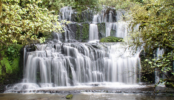 10-reasons-to-not-use-waterfall5___selected