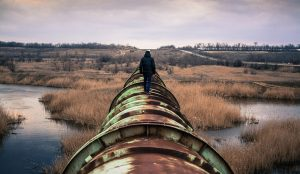 Why You Need A Deployment Pipeline