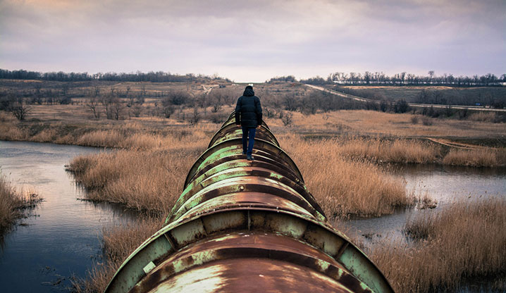 why-you-need-a-deployment-pipeline7___selected
